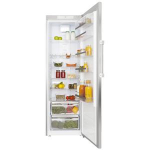 Réfrigérateur avec congélateur en haut sw8 am2c xr