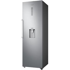 Réfrigérateur américain-duo jumelable rr39m7310s9/ma