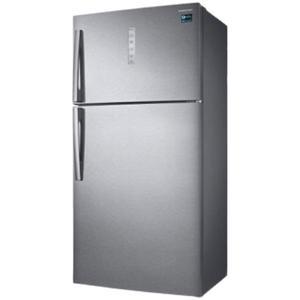 Réfrigérateur avec congélateur en haut rt62k7000sl/ma