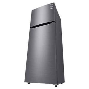Réfrigérateur avec congélateur en haut gr-b402sqcb