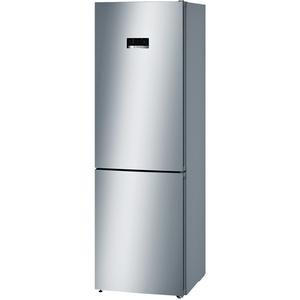 Réfrigérateur avec congélateur en bas kgn36xl30u