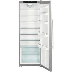 Réfrigérateur avec congélateur en haut skesf 4240-24