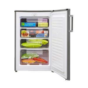 Congélateur armoire cctus542xh