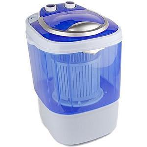 Machne à laver semi automatique avec essorage rr30/rs30