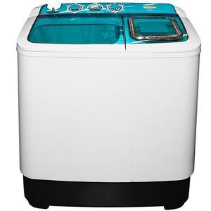 Machne à laver semi automatique avec essorage rmy90