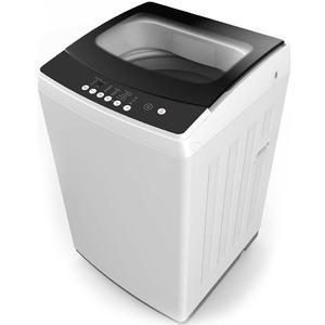 Machine à laver ouverture en haut wt 830bx
