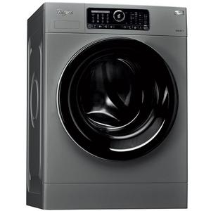 Machine à laver à hublot fscm 11430 sl
