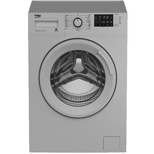 Machine à laver à hublot wtv8612xss