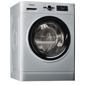 Machine à laver à hublot fwg81284w na