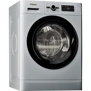 Machine à laver à hublot fwg71253sb na