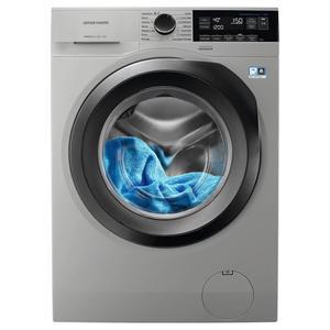 Machine à laver à hublot aw7f3846hs