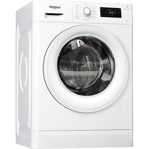 Machine à laver à hublot fwg91284w na