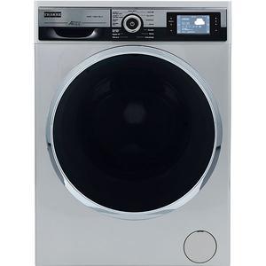 Machine à laver à hublot 138.0544.433