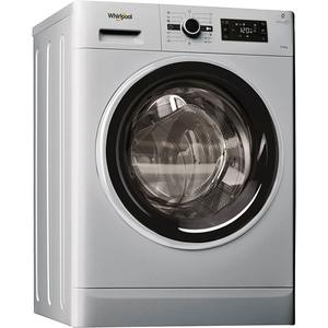 Machine à laver séchante fwdg96148sbs na