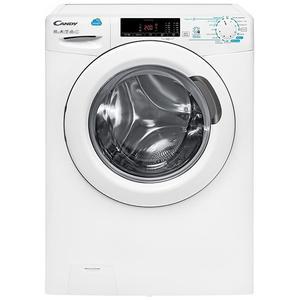 Machine à laver à hublot cs 14102d3/de/1-s