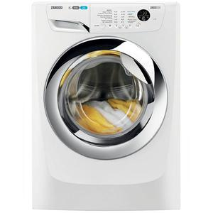 Machine à laver à hublot zwf81463wh