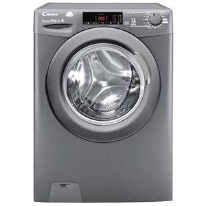 Machine à laver séchante csws/cow4965trre/1-s