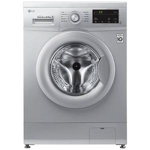 Machine à laver à hublot fh0j3wdnp5