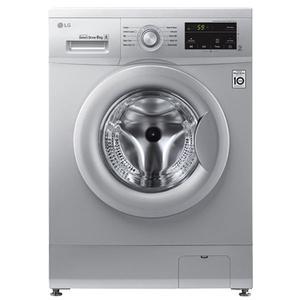 Machine à laver à hublot fh0j3tnp5