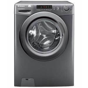 Machine à laver à hublot cs 1292ds3r/drre/1-s