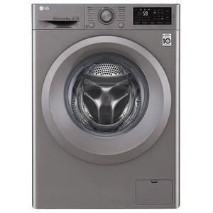 Machine à laver à hublot f2j5hnp7t