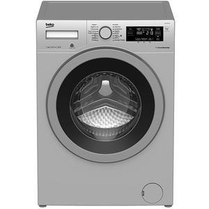 Machine à laver à hublot wtv9734xs