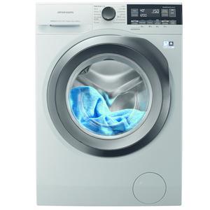 Machine à laver séchante aw7w3164ls