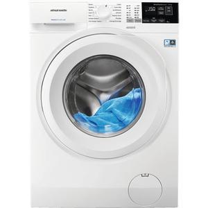 Machine à laver à hublot aw6s7054aw