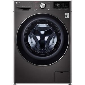 Machine à laver séchante f4v9rcp2e