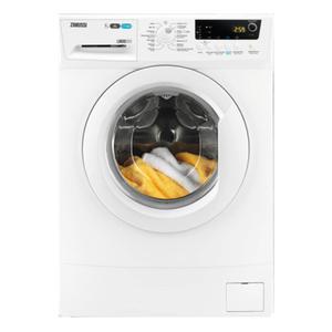 Machine à laver à hublot zws77100ww