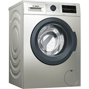 Machine à laver à hublot waj2018sma