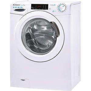 Machine à laver à hublot cs014105/03dc3r-80