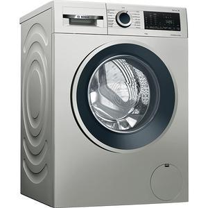 Machine à laver à hublot wga144xvm