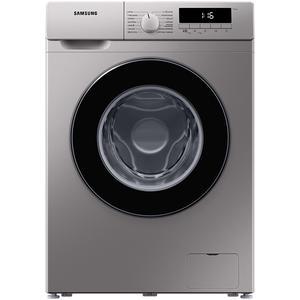 Machine à laver à hublot ww80t3040bs/mf