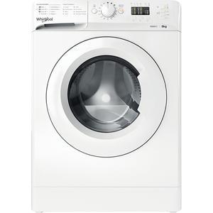 Machine à laver à hublot wmta 6101 na