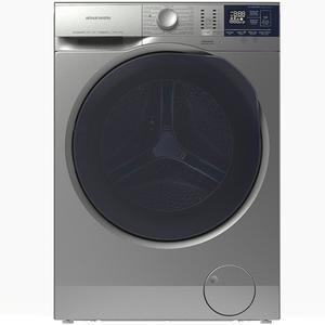 Machine à laver séchante aww7524adsa