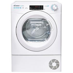 Sèche linge à condensation cso h10a2trer-s