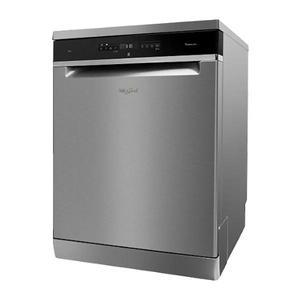 Lave-vaisselle pose libre wfo 3t133 6,5 x