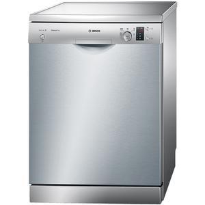 Lave-vaisselle pose libre sms25ai00v