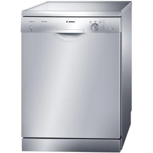 Lave-vaisselle pose libre sms30e09tr