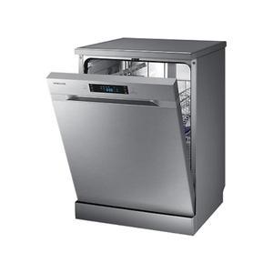 Lave-vaisselle pose libre dw60m5050fs