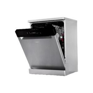 Lave-vaisselle pose libre wfc 3b19 x