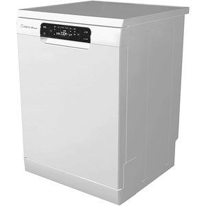 Lave-vaisselle pose libre cdpn4d620px/e