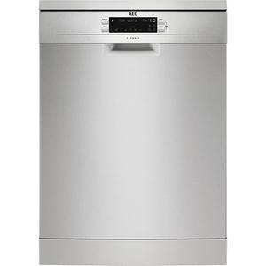Lave-vaisselle pose libre ffb53940zm