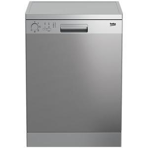 Lave-vaisselle pose libre dvn05321x