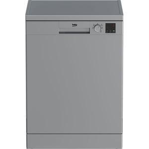 Lave-vaisselle pose libre dvn05321s