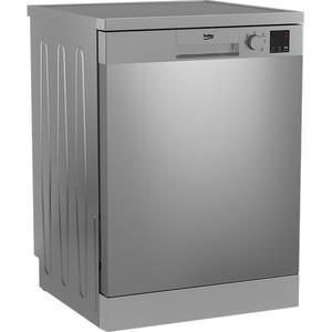 Lave-vaisselle pose libre dvn04321s