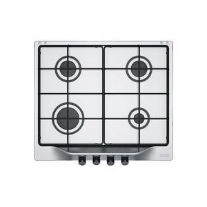 Plaque de cuisson à gaz 106.0183.101