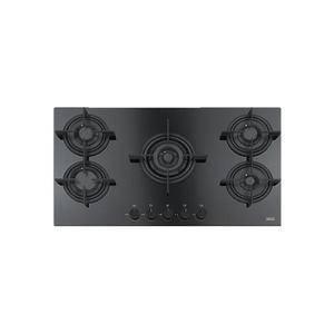 Plaque de cuisson à gaz 106.0374.288