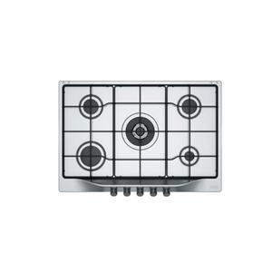 Plaque de cuisson à gaz 106.0183.224